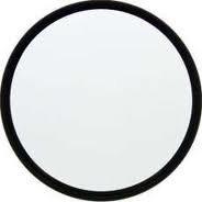 Formatt Camera Lens Filter BF 72-ND.6