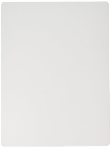 6-pack-white-dry-erase-student-board
