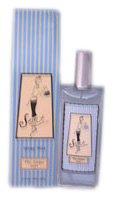 Pin Stripe Skirt By Skirt For Women. Mist Spray 3.4 Oz