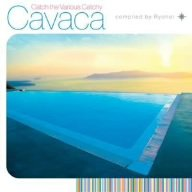 Ryohei / Cavaca -Catch the Various Catchy-