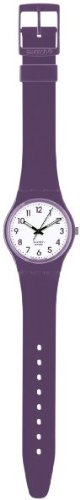 Swatch Unisex Watches GV122 – WW