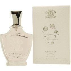 CREED - ACQUA FIORENTINA Eau De Parfum vapo 75 ml-mujer