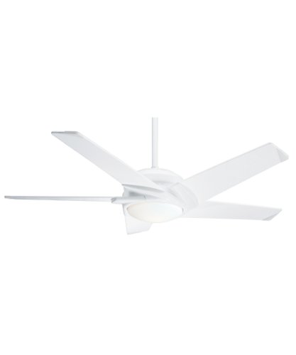 Sensemku compare prices casablanca fan company c45g11b for Casablanca dc motor ceiling fans