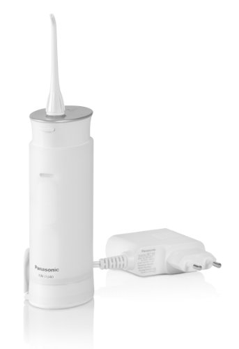 panasonic-jet-dentaire-panasonic-dentacare-ew-dj40