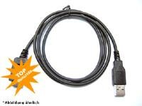 USB DATENKABEL SAMSUNG SGH E710 V200 S300 P400 E600 etc