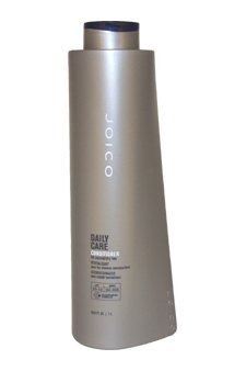 Daily Care Conditioner Joico 33.8 oz Conditioner For Unisex by Joico
