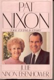 Image for Pat Nixon: The Untold Story