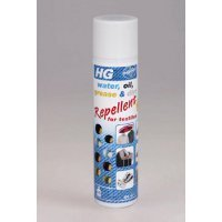 water-oil-grease-dirt-repellent-for-textiles-300ml