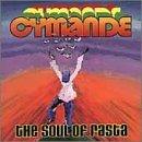 Soul of Rasta by Cymande