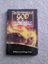 The existence of God and the beginning of the universe (0898400058) by Craig, William Lane