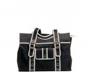oioi-changing-bag-the-tote-black-off-white-eyelet