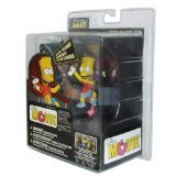 the-simpsons-movie-mayhem-bart-with-sound-import-allemand