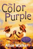Color Purple by Alice Walker [Paperback]