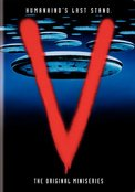 V: The Original TV Miniseries