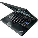 "ThinkPad W520 427623U 15.6"" LED Notebook - Core i7 Extreme i7-2920XM 2.5GHz ...."