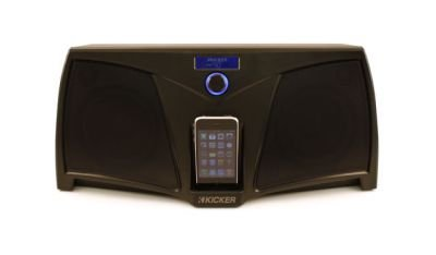 Armour Automotive Kicker IK501 Dock