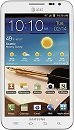Samsung Galaxy Note SGH-I717 Brand New Samsung Galaxy Note 4G LTE i717
