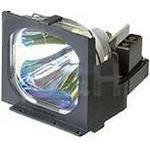 Electrified- Lv-Lp07 / 6568A001 Replacement Lamp With Housing For Canon Projectors