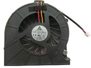 Click to buy Replacement Toshiba Satellite C655-SP4168 CPU Cooling Fan - From only $79.99