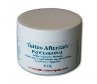 laser-aftercare-skin-care-10g-tub-super-healer-by-tattoo