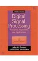 Digital Signal Processing 4th Edition (Digital Processing compare prices)