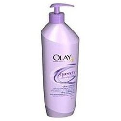 Body Lotion Quench