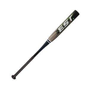 Worth Lithium EST SP Bat (EA)