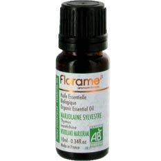 florame-marjolaine-sylvestre-10ml-ab-envoi-rapid-et-soignee-produits-bio-agree-par-ab-prix-par-unite