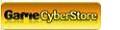 GameCyberShop
