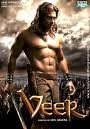 Veer - (Salman Khan)