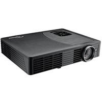 Optoma Ml500Rfba Mobile Led Projector