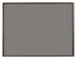 45 Screen Panel Kit 45 screen panel kit