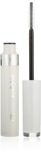 covergirl-exact-eyelights-eye-brightening-mascara-710-black-sapphire