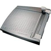 Xacto 12 Inch Rotary Paper Trimmer with Plastic Base