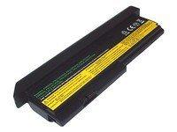 IBM FRU42D0708 - 500Gb HDD - Warranty: 3M