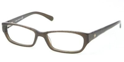 Tory Burch Tory Burch 0TY2027 - TY2027 Eyeglasses Color 735
