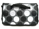 Thirty One About-Town-Blanket (Paparazzi Dot'S) front-400610