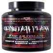 Monster Plexx 90ct Anabolic
