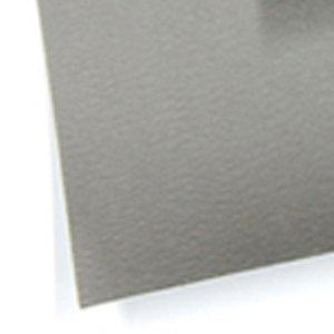 小柳出電気商会 ノイズキャンセリング電磁波吸収材 A5 MWA-030M