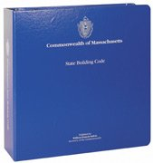 State of Massachusetts Building Code, 6th Edition (Massachusetts Building Code compare prices)