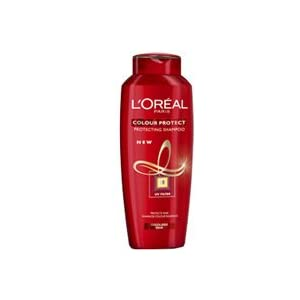 Colour Protect shampoo - 200ml