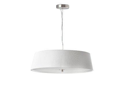 projecteur-barcelona-prosa-68535-pendentif-60-metal-protection-decran-et-tissu-de-verre-opale-blanc