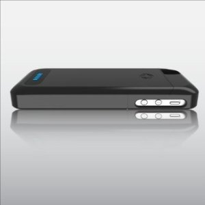 Suit Case Battery Iphone Iphone