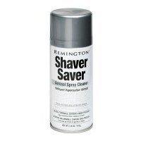 Remington SP-4 Shaver Saver
