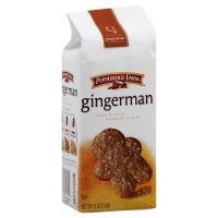 pepperidge-farm-cookies-homestyle-gingerman-5-oz-pack-of-2-by-pepperidge-farm