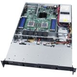 INTEL SERVER SYSTEM SR1695WB, SINGLE