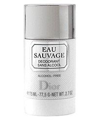 dior-eau-sauvage-stick-deodorant-75-ml
