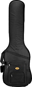 Fender Deluxe Electric Bass Gig Bag