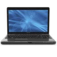 Toshiba Satellite P755D-S5378 15.6-Inch LED Laptop