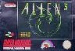 Alien 3   (Super Nintendo PAL)
